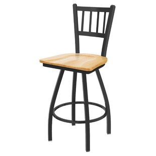 Contessa 36 Swivel Bar Stool