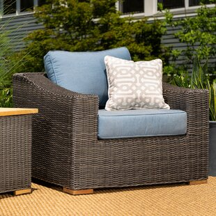 La-Z-Boy Outdoor New Boston 3 Piece Seating Group with Cushion