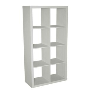 Maestas Cube Unit Bookcase by ..