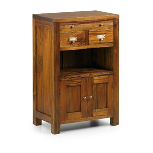 Ciccone 2 Drawer Combi Chest By Union Rustic