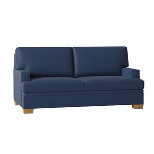 Columbia Loveseat