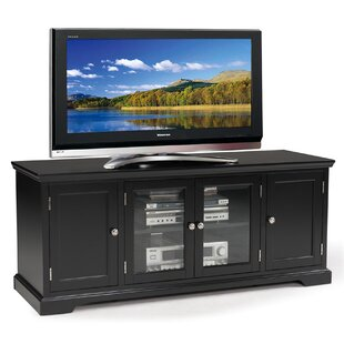 Hutsonville TV Stand for TVs up to 60