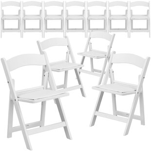 Terrific Kids Vinyl Padded Folding Chair Set Of 11 Ocoug Best Dining Table And Chair Ideas Images Ocougorg