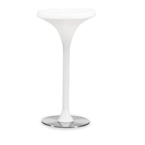 Trendy Bar Table by 100 Essentials