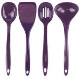 Purple Kitchen Utensils From 19 99 Until 11 20 Wayfair Wayfair