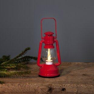 Longview Lantern By Breakwater Bay
