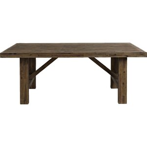 Kara Dining Table