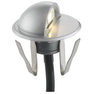 Eurofase Outdoor Deck Light Directional 6 Piece LED Landscape Lighting Set