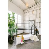 Ledger Canopy Bed by Isabelle & Max™