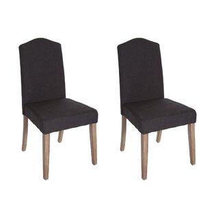 Hofmeister Side Chair (Set of 2)