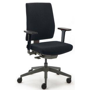 Senator Freeflex Office Chair