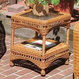 Belaire Side Table