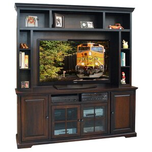 Legrand Entertainment Center by Darby Home Co