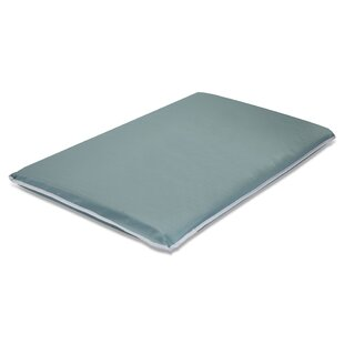 Medical Grade Compact Crib Mattress