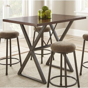 Kile Counter Height Dining Table by Graci..