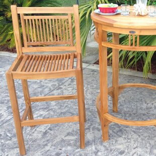 Chic Teak Maldives 29