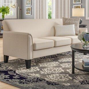 Minisink Sofa