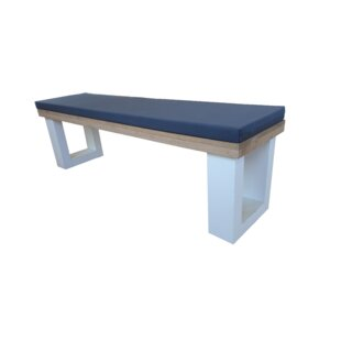 Nadeau Picnic Bench By Sol 72 Outdoor