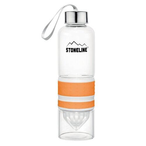 Juicer Stoneline