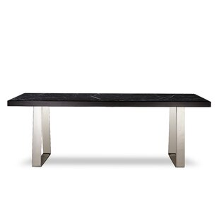 Kelly Hoppen Jopling Dining Table by Resource Decor