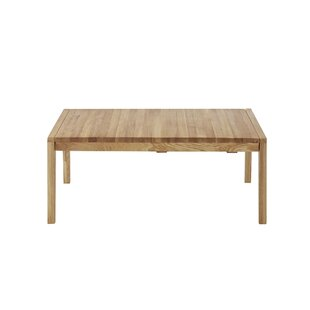 Odessa Extendable Coffee Table By Gracie Oaks