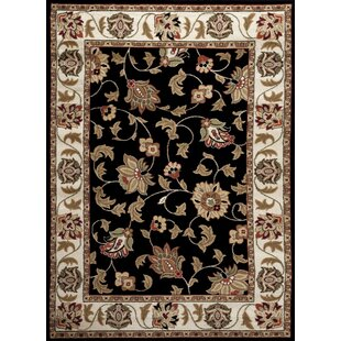Where buy  Black Area Rug By Persian-rugs