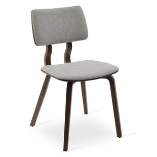 Parsons Chair sohoConcept