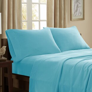 Etheridge 227 Thread Count Sheet Set