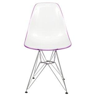 Buying Alethia Dining Chair (Set of 4) by Orren Ellis Reviews (2019) & Buyer's Guide