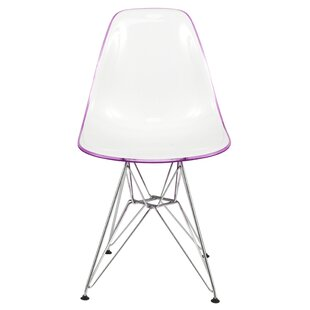 Compare & Buy Tanis Dining Chair by Orren Ellis Reviews (2019) & Buyer's Guide