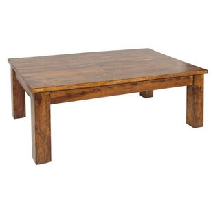 Granby Coffee Table By Union Rustic