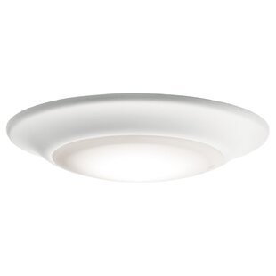 Kichler Horizon II LED Retrofit Downlight (Set of 24)