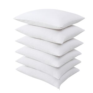 Anti-Microbial Pillow Protector (Set o..