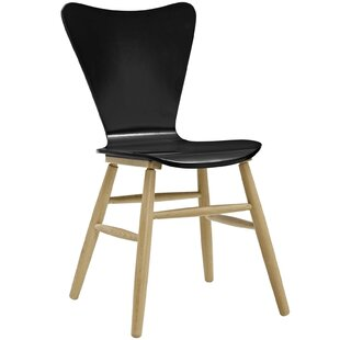Constance Wood Dining Chair Looking for
