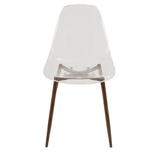 Pinnix Side Chair (Set of 2) by Union Rus..