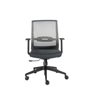 Goucher Ergonomic Mesh Task Chair
