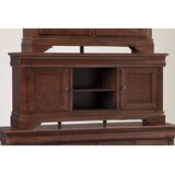 Chirag TV Stand for TVs up to 70 by Charlton Home®