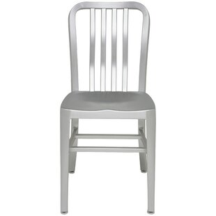 Bargain Soho Side Chair by Nuevo Reviews (2019) & Buyer's Guide