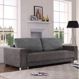 Pompey Sofa