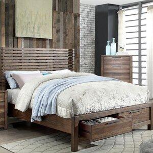 Cabinet Grade Wood
