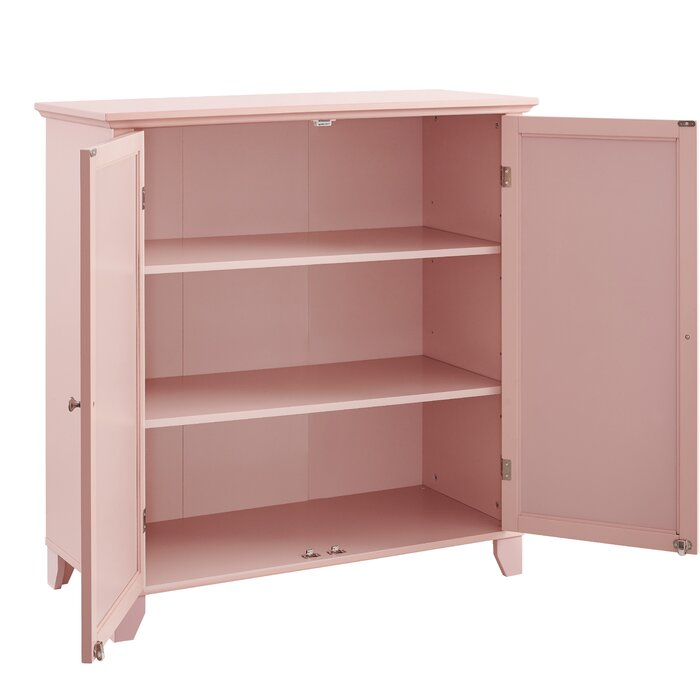 Famous Side Cabinets For Living Room Mold - Living Room Designs ...