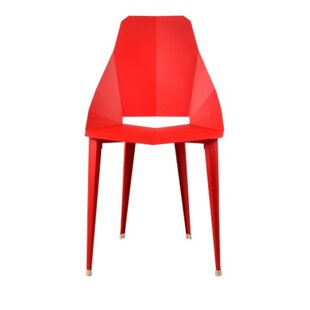Empirica Furniture Luxor Side Chair (Set of 2)