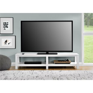 Gillsville TV Stand For TVs Up To 65
