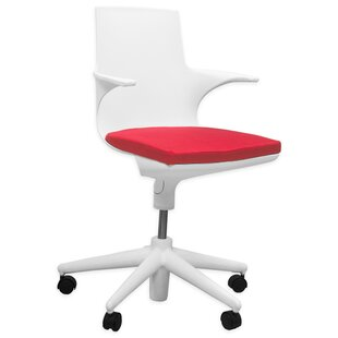 Best Reviews Jaden Task Chair by Mod Made Reviews (2019) & Buyer's Guide