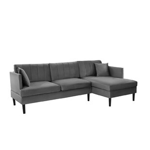 Miraloma Sectional