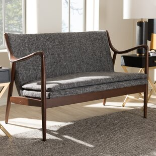 Crase Loveseat