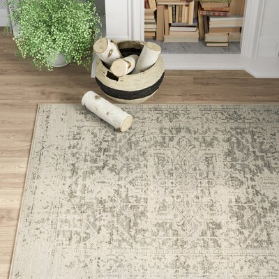8 X 10 Area Rugs You Ll Love In 2019 Wayfair