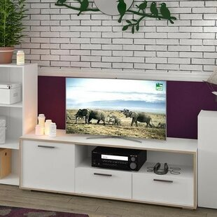 Millay TV Stand for TVs up to 65
