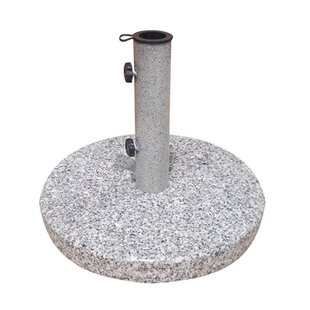 Elsworth Umbrella Base