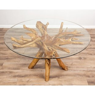 Chenley Dining Table By Union Rustic